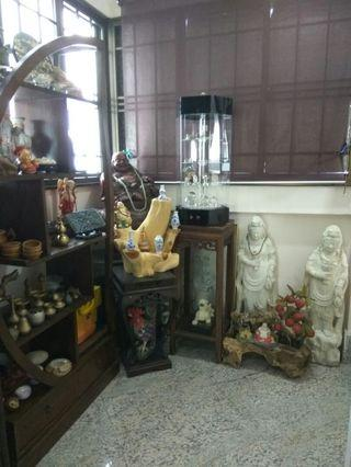 Move out all old antique item cheap sales