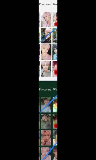 LOOKING FOR MOONBIN PC