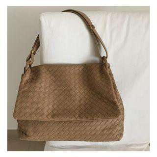 ✨New Bottega Veneta BV Bag✨