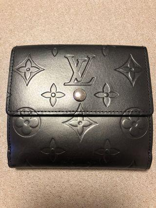 LV銀包 Louis Vuitton Wallet