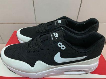 🚚 Nike 男生運動鞋