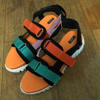 """Chiel Shoes """"POLY"""" size 41"""