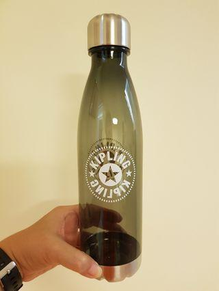 Brand New Kipling Water Bottle