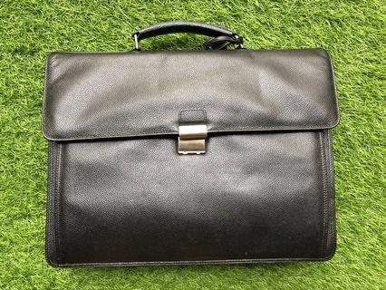 Picard Business Briefcase