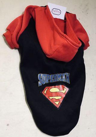 超班狗🐶狗仔衫