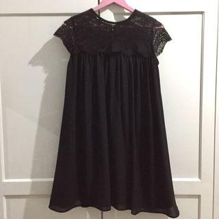 Shopatvelvet Flare Dress