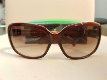 Original Kate Spade Sunglasses