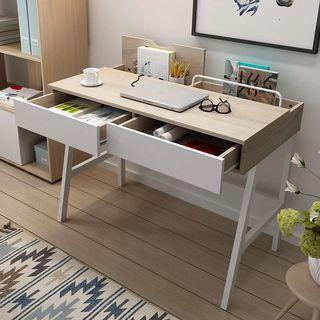 Wooden Desk 書桌 90/100cm