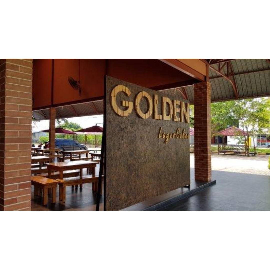 2D1N Batam City Tour 4* Hotel