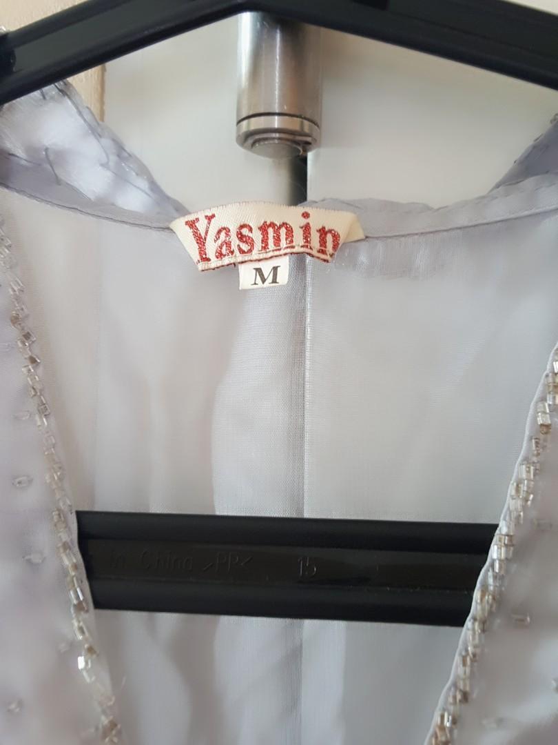 Abaya kaftan(used)