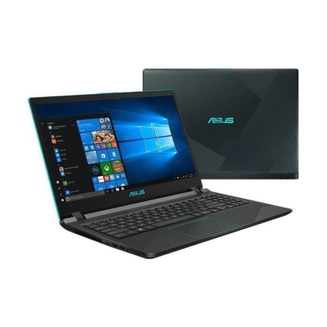 ASUS VIVOBOOK PRO F560UD/ i5-8250U/NVIDIA GEFORCE GTX 1050 4GB/ 4GB RAM/ 1TB HDD/ Win 10
