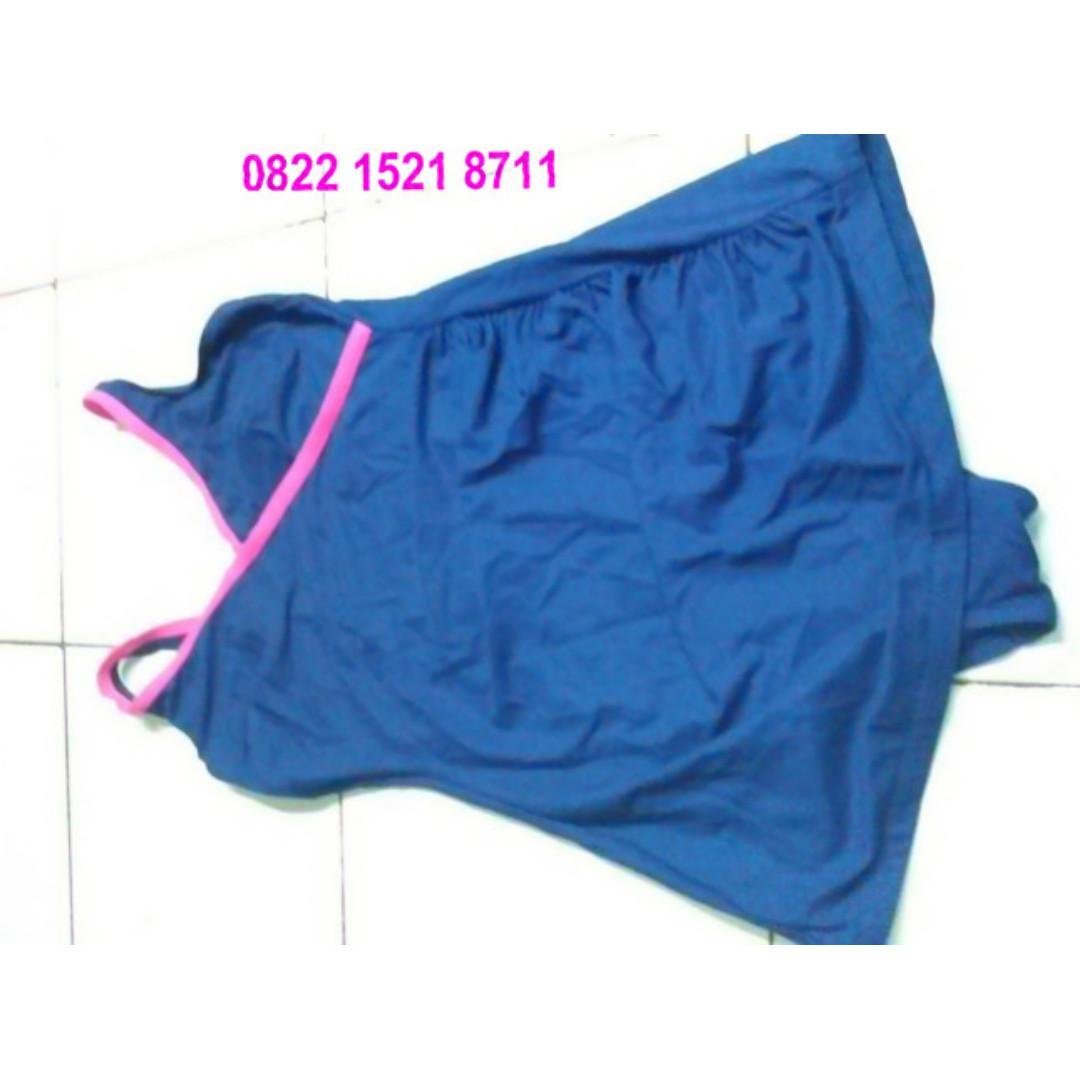 Baju Tradisional Korea Online Murah HG49975