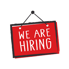 BANQUET SERVER DAILY PAY PART TIMER NEEDED !! $8-12/HR