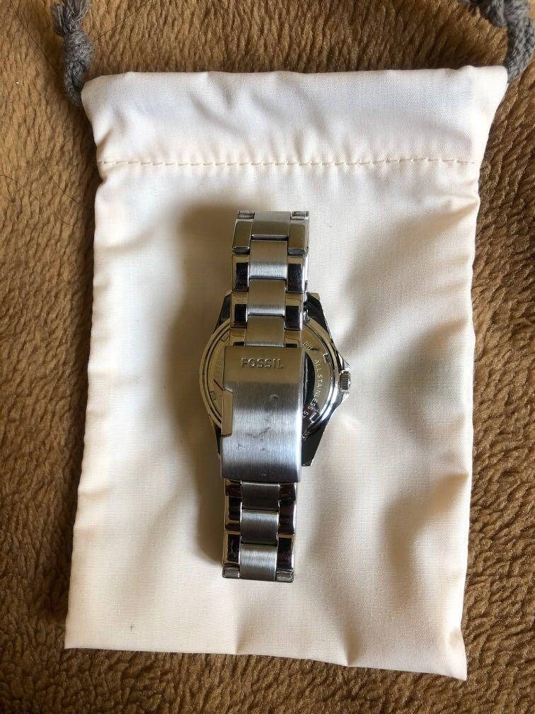 Brand New Fossil Watch for girl
