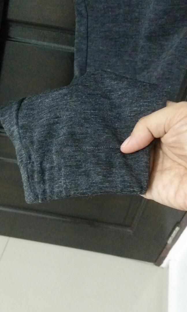 Jogger / Casual pants