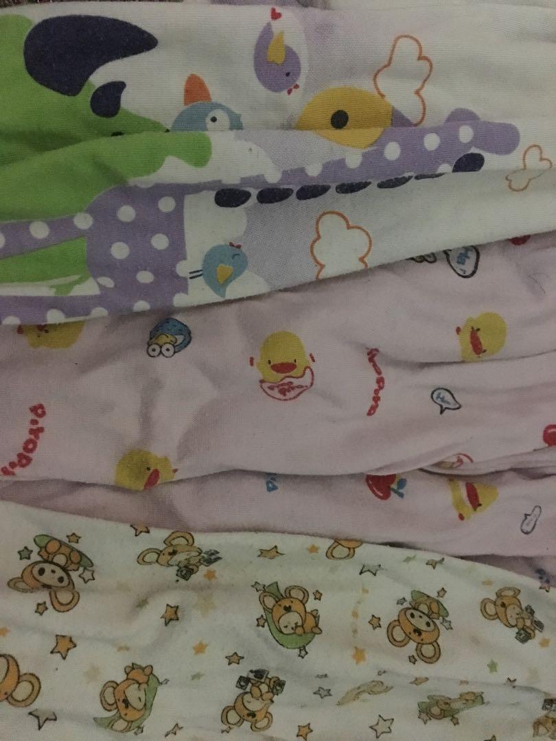 Celana bayi