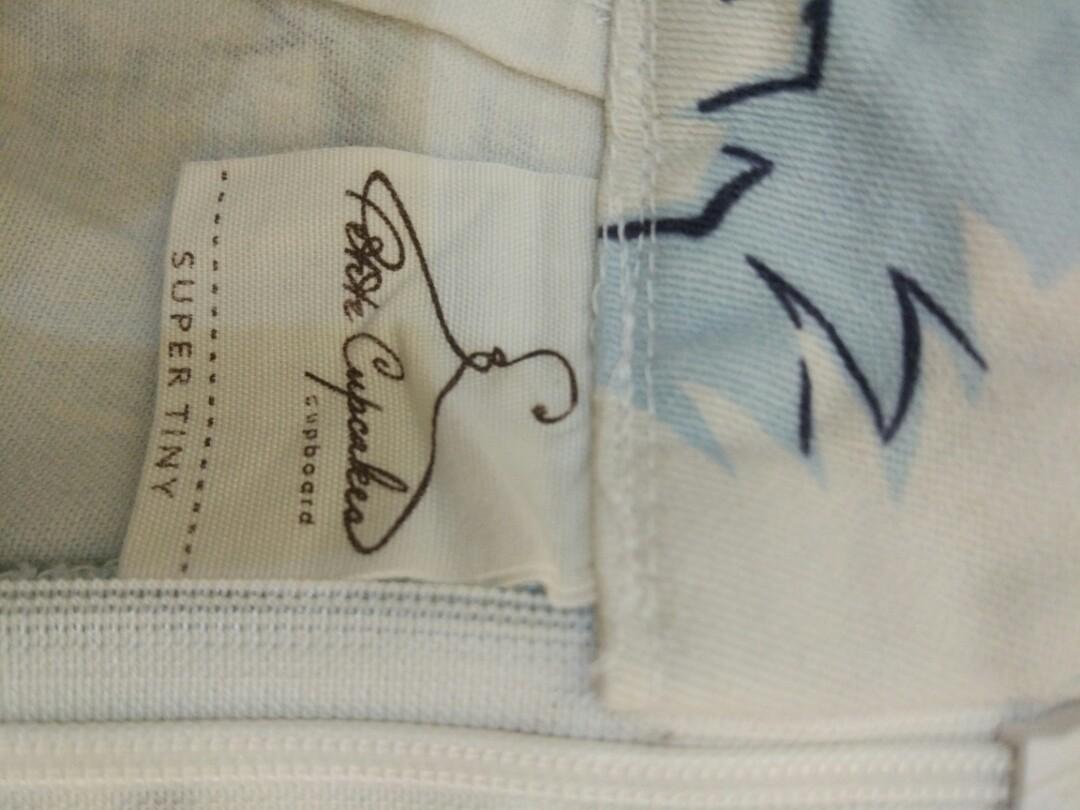 Celana Pendek Model Skort #BAPAU