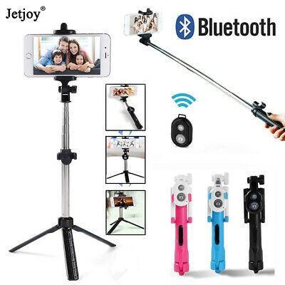 🏃Fast selling Selfie stick camera stand n bluetooth remote