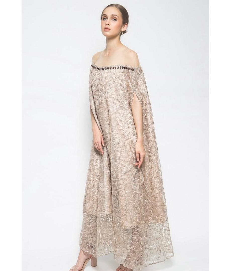 For Rent : Sabina dress by Aimee