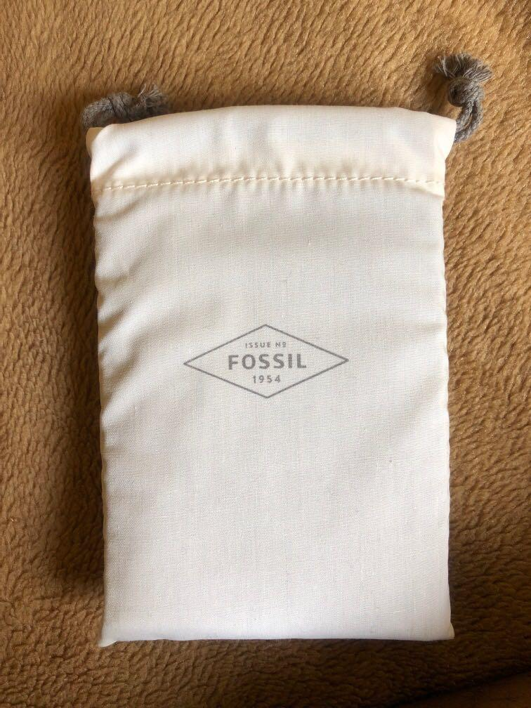 For Sale : Brand New Fossil Wallet kulit