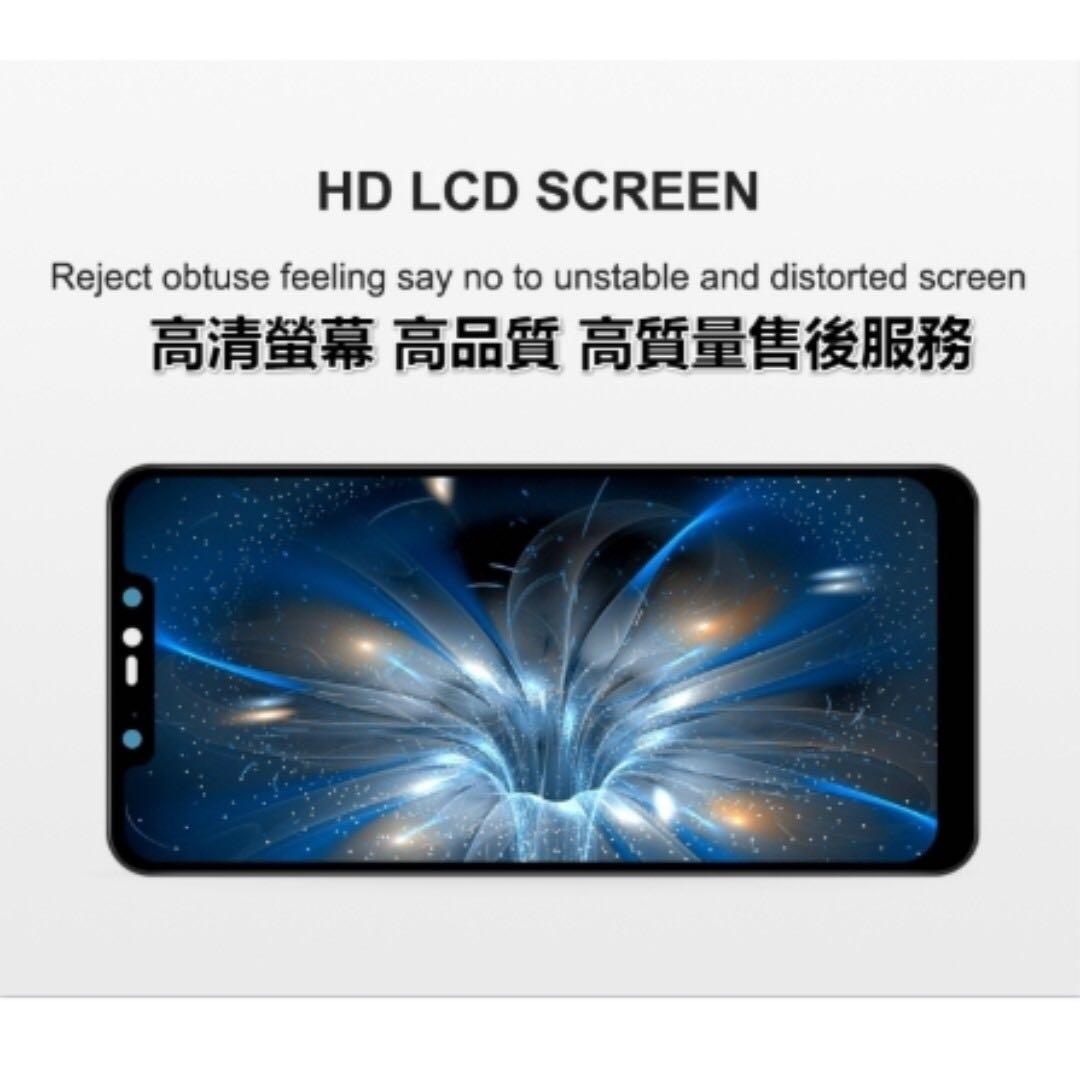😍臺北雙創😍三星Galaxy J7 Prime 2016 G610 G610F/M/L 螢幕總成 面板總成 亮度可調