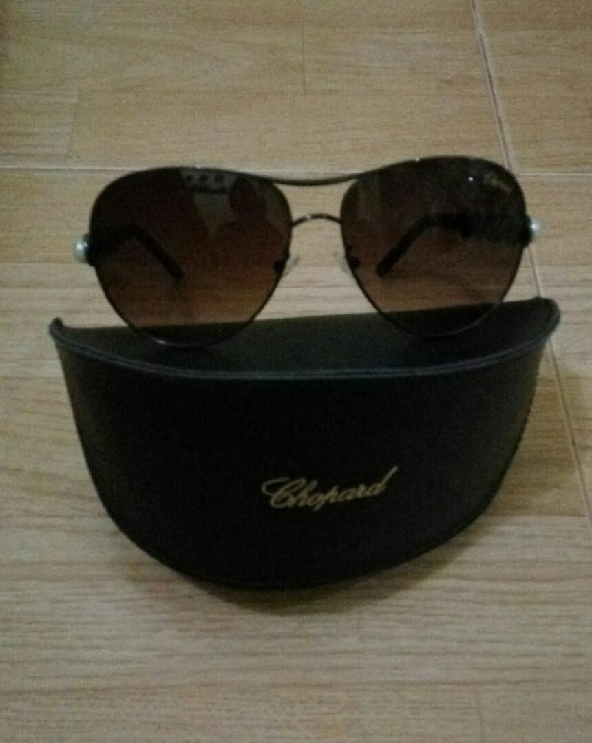 SOLD...#BAPAU Kacamata Wanita Keren
