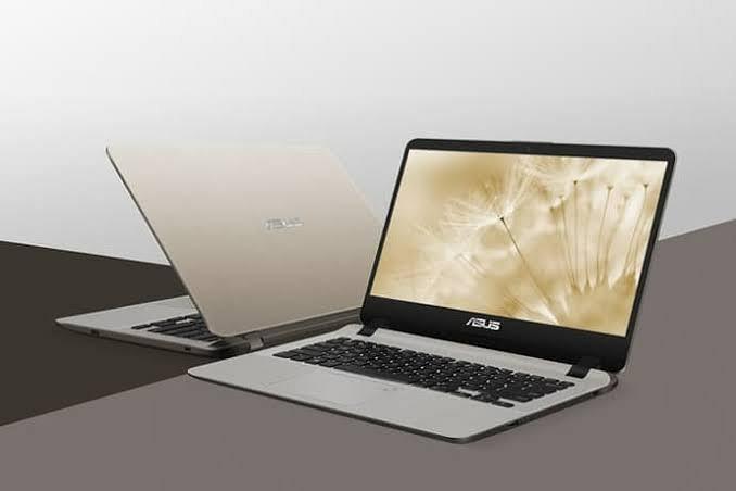 Laptop Asus A407MA Promo Ramadhan Bisa Cicilan Tanpa Bunga