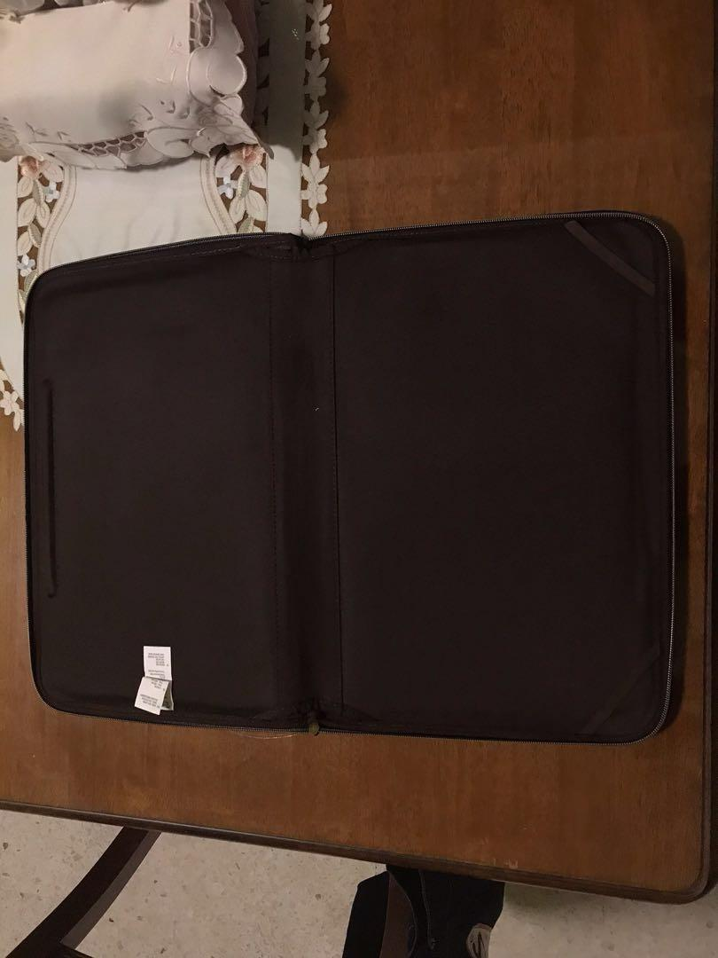 Laptop Case/ sleeve