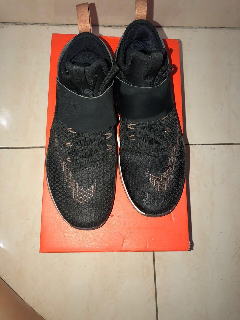 Nike Air Zoom Women's Training Shoes