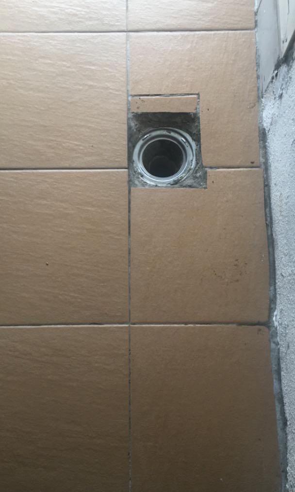 Profesional Plumber / Tukang Paip Sumbat - 0189769877