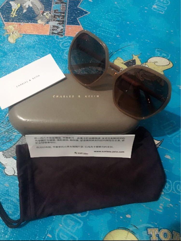 Sunglasses CK