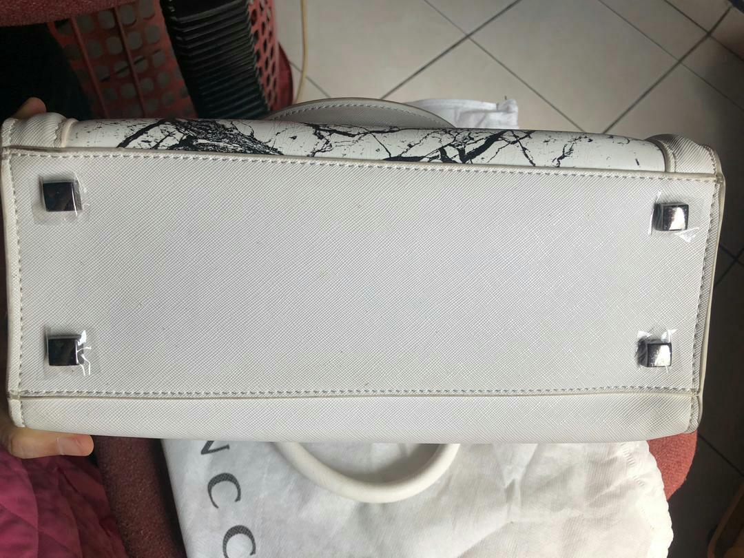 Vincci Handbag Murah