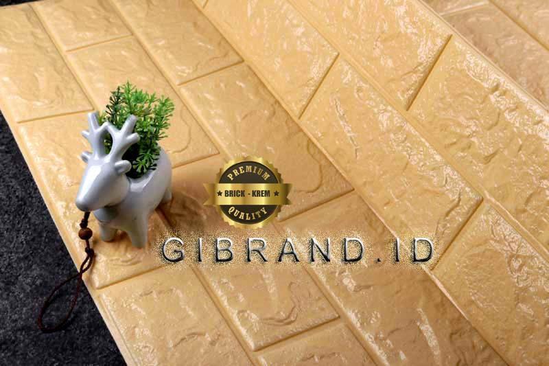 Download 8300 Wallpaper Dinding Foam Paling Keren
