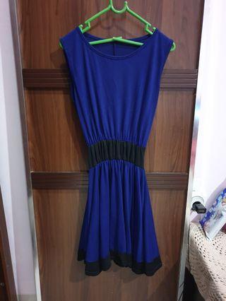 Dress / Terusan (ambil 1=50rb, ambil 3=100rb)