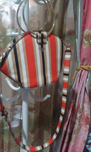 Guess Original sling bag