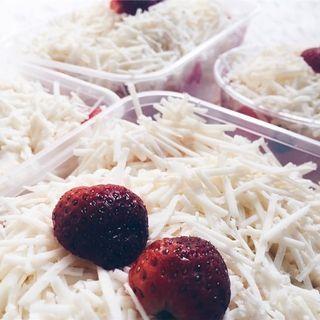 Salad Buah Aroww