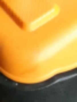 Diecast, 1/18, car, truck, Lamborghini, Ferrari, sport car
