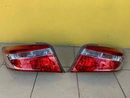 vios ncp 150 tail lamp original