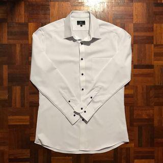 G2000 Formal Shirt
