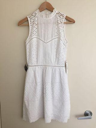 Dolce Vita Dress - XS with tags