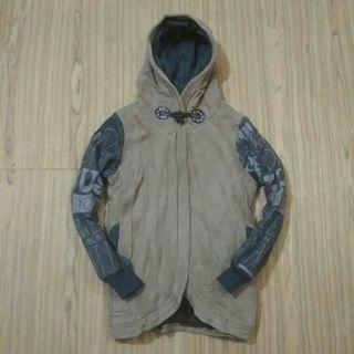Sweater Ethnic and Unique