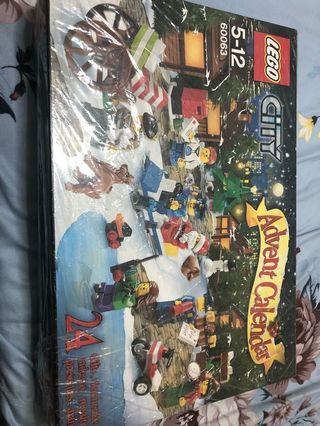 Lego 76154