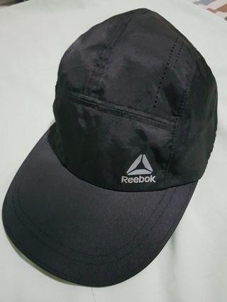 #BAPAU Topi Cap Reebok