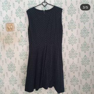 Mini Dress Bloop
