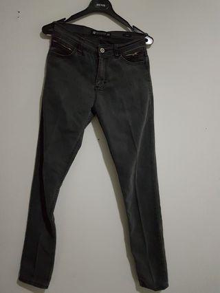 #BAPAU Celana Jeans Penshoppe size 29