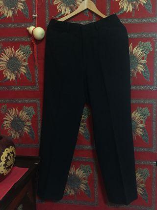 🚚 Liz Claiborne褲子