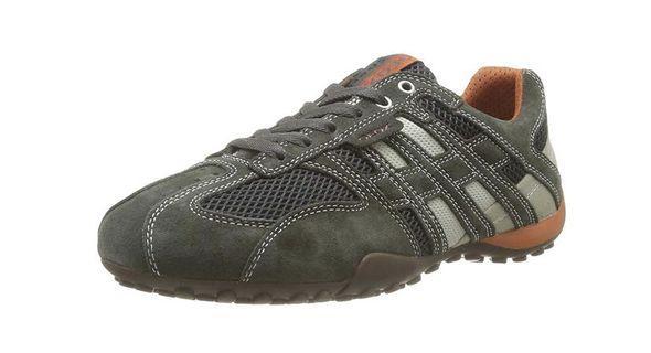 Geox 休閒鞋