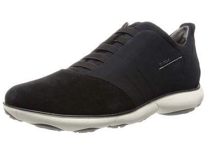 🚚 Geox 休閒鞋