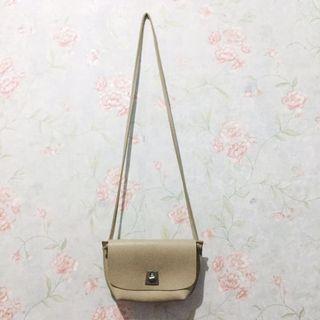 [Free Ongkir] Sling Bag