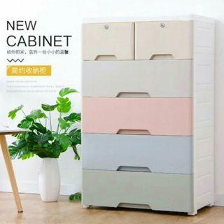 FREE DELIVERY Storage Cabinet Drawer